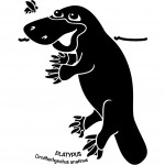 Platypus for Web