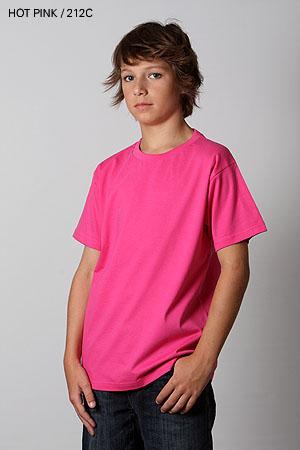 Kids T Shirt Manta Ray Bold Australia