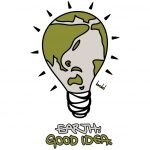 Earth. Good Idea. for web