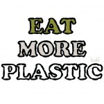 Eat More Plastic for web