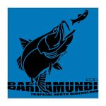 A.Barramundi Blue for Web