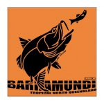A.Barramundi Orange for Web