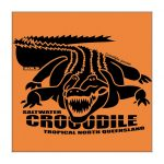 A.Crocodile Orange for Web