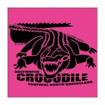 A.Crocodile Pink for Web