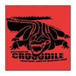 A.Crocodile Red for Web