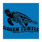 A.Turtle Blue for Web