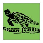 A.Turtle Green for Web