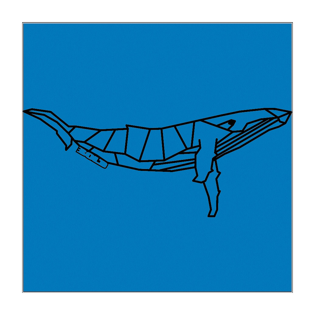 A.Whale Blue for Web
