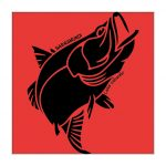 Barramundi Red for Web