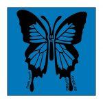 Ulysses Blue for Web
