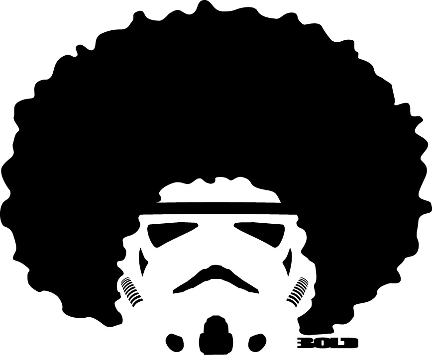 Afro for web