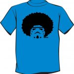 MT-AFRO-AFRO