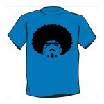 Afro Kids Blue for Web