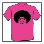 Afro Kids Pink for Web