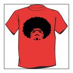 Afro Kids Red for Web