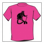 Tree Kangaroo Pink for Web