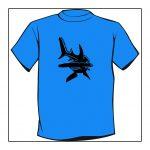 Hammerhead Blue for Web