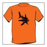 Hammerhead Orange for Web