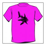 Hammerhead Pink for Web