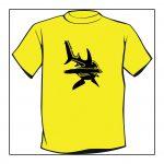 Hammerhead Yellow for Web