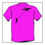 Kite Pink for Web