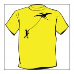 Kite Yellow for Web