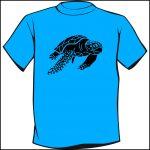 Loggerhead Blue for Web