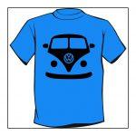 VW Blue for Web