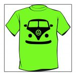 VW Green for Web