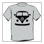 VW Grey For Web