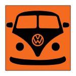 VW Kids For Web