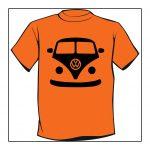 VW Orange for Web