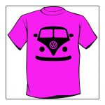 VW Pink for Web