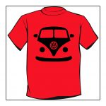 VW Red for Web