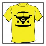 VW Yellow for Web